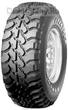 31/10,5 R15 109N Dunlop Grandtrek MT1
