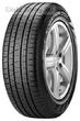 255/55 R18 109H Pirelli Scorpion Verde All-Season