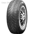235/60 R17 102H Marshal WinterCraft SUV Ice WS31