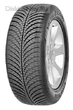 215/45 R16 90V Goodyear Vector 4Seasons Gen-2