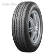 275/65 R17 115H Bridgestone Ecopia EP850