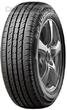 205/55 R16 91H Dunlop SP Touring T1