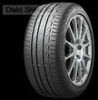195/65 R15 91V Bridgestone Turanza T001