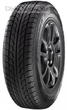 145/70 R13 71T Tigar Touring