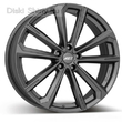 8 x 18 ET26 d66,6 PCD5*112 AEZ Aruba graphite