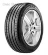 205/55 R16 91V Pirelli P 7 Cinturato
