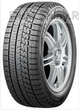 205/55 R16 91S Bridgestone Blizzak VRX