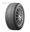 195/60 R15 88T Bridgestone Blizzak Spike-01