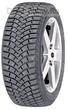 195/55 R15 89T Michelin X-Ice North 2