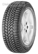 195/55 R15 89T Gislaved Nord Frost 200 ID