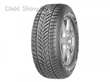 235/60 R17 106T Goodyear Ultra Grip Ice SUV