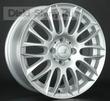 6,5 x 15 ET40 d73,1 PCD4*100 LS Wheels 475 S