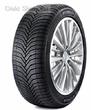 275/55 R19 111V Michelin CrossClimate - SUV MO