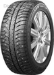 205/55 R16 91T Bridgestone Ice cruiser 7000S