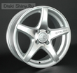 6 x 14 ET35 d58,6 PCD4*98 LS Wheels 540 SF