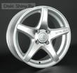 6,5 x 15 ET38 d73,1 PCD4*100 LS Wheels 540 SF
