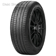 275/55 R19 111V Pirelli Scorpion Zero All Season - MO