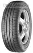 275/55 R19 111W Michelin Latitude Sport - MO