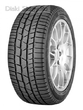 215/60 R16 99H Continental ContiWinterContact TS 830 P