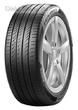 225/50 R17 98Y Pirelli Powergy