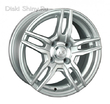 6 x 14 ET35 d58,6 PCD4*98 LS Wheels 569 SF