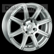 6,5 x 15 ET40 d73,1 PCD4*114,3 LS Wheels 571 SF
