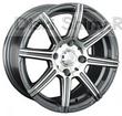 6 x 14 ET35 d58,6 PCD4*98 LS Wheels 571 GMF