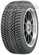 255/65 R17 110T Goodyear Ultra Grip + SUV