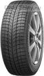 205/55 R16 91H Michelin X-Ice Xi3 ZP  Run Flat