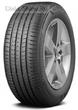 275/55 R19 111V Bridgestone Alenza 001