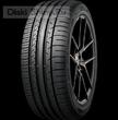 225/50 R17 98Y Dunlop SP Sport Maxx 050+