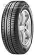 195/65 R15 91H Pirelli P 1 Cinturato