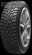 275/55 R19 111T Dunlop Grandtrek Ice 02