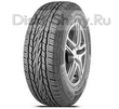 235/65 R17 108H Continental ContiCrossContact LX2
