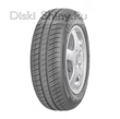 195/65 R15 91T Goodyear EfficientGrip Compact