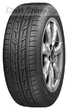 195/65 R15 91H Cordiant Road Runner
