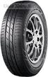195/65 R15 91H Bridgestone Ecopia P-EP150