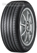 235/65 R17 104V Goodyear EfficientGrip 2 SUV