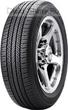 255/55 R18 109H Bridgestone Dueler H/L 400 Run Flat  Run Flat