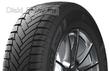 215/60 R16 99H Michelin Alpin 6