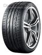 225/50 R17 98Y Bridgestone Potenza S001