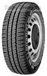 7,5 R16C 122/121L Michelin Agilis