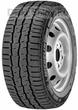 205/75 R16C 110/108R Michelin Agilis Alpin