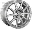 6 x 14 ET35 d58,6 PCD4*98 LS Wheels 769 SF