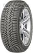 165/65 R15 81T Michelin Alpin A4