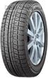 205/55 R16 91S Bridgestone Blizzak Revo GZ