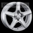 6,5 x 15 ET40 d73,1 PCD4*100 LS Wheels 779 SF
