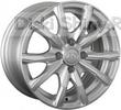 6 x 16 ET45 d60,1 PCD4*100 LS Wheels 786 SF