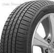 195/65 R15 91V Bridgestone Turanza T005