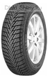 155/60 R15 74T Continental ContiWinterContact TS 800